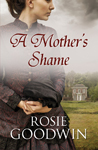 A Mother's Shame