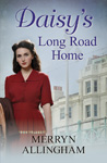 Daisy's Long Road Home