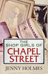 The Shop Girls Of Chapel Street