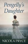Pengelly's Daughter