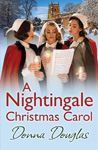 A Nightingale Christmas Carol