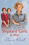 Shipyard Girls At War
