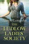 The Ludlow Ladies' Society