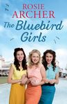 The Bluebird Girls