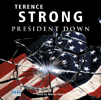 President Down