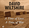 A Time Of Love, A Time Of War