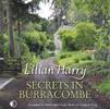 Secrets In Burracombe