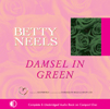 Damsel In Green
