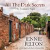All The Dark Secrets