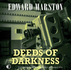 Deeds Of Darkness