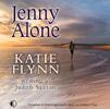 Jenny Alone