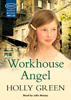 Workhouse Angel