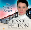 The Sister's Secret