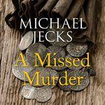 A Missed Murder