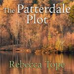 The Patterdale Plot