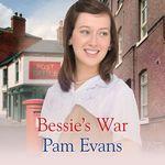 Bessie's War