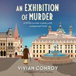 An Exhibition Of Murder