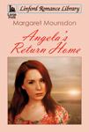 Angela's Return Home