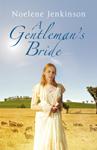 A Gentleman's Bride
