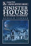 Sinister House