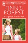 Finn's Forest