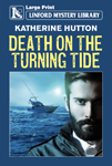 Death On The Turning Tide