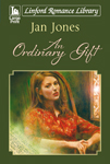 An Ordinary Gift