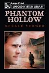 Phantom Hollow