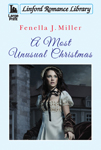 A Most Unusual Christmas