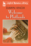 Welcome To Plotlands