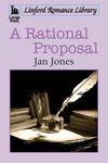A Rational Proposal