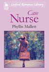 Case Nurse