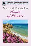 Castle Of Flowers