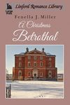 A Christmas Betrothal