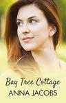 Bay Tree Cottage