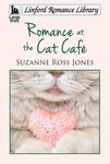 Romance At The Cat Cafe
