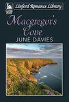 Macgregor's Cove