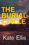 The Burial Circle