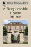 A Respectable House