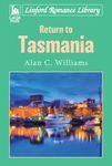 Return To Tasmania