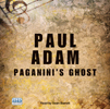 Paganini's Ghost