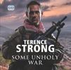 Some Unholy War