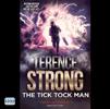 The Tick Tock Man