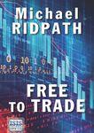 Free To Trade