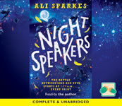 Night Speakers