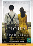 The Hour Of Separation