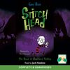 Stitch Head: The Beast Of Grubbers Nubbin
