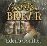 Eden's Conflict
