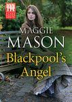 Blackpool's Angel