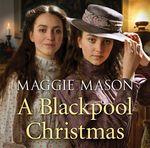 A Blackpool Christmas